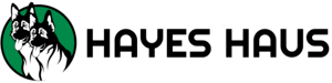 Hayes Haus